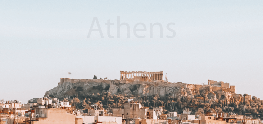 MEDIS-project-Athens (1)